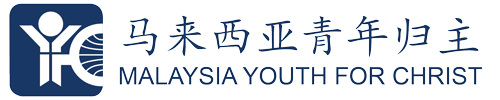 MALAYSIA YOUTH FOR CHRIST